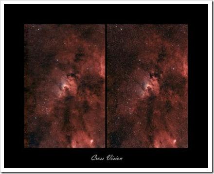 Sh2-155_RGB_Cross_Vision