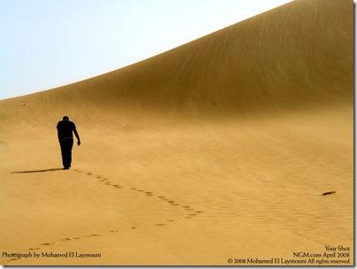 landscape-k1280-