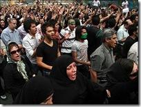 ent-mhm-25-khordad-05