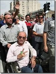 ent-mhm-25-khordad-07