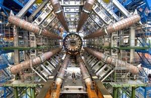LHC-bird